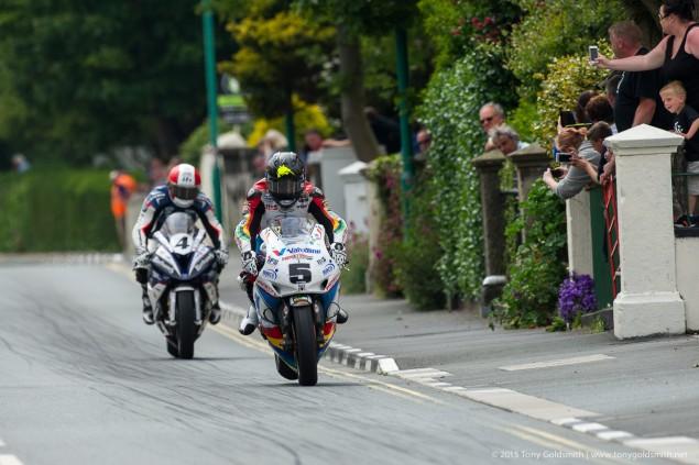Senior-TT-Isle-of-Man-TT-Tony-Goldsmith-3189