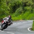 Superbike-Race-Isle-of-Man-TT-Tony-Goldsmith-243