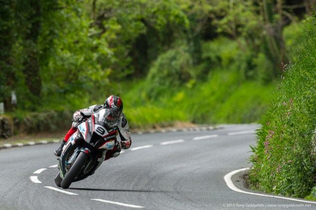 Superbike-Race-Isle-of-Man-TT-Tony-Goldsmith-243
