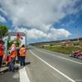 Supersport-TT-Race-2-Isle-of-Man-TT-Tony-Goldsmith-2419