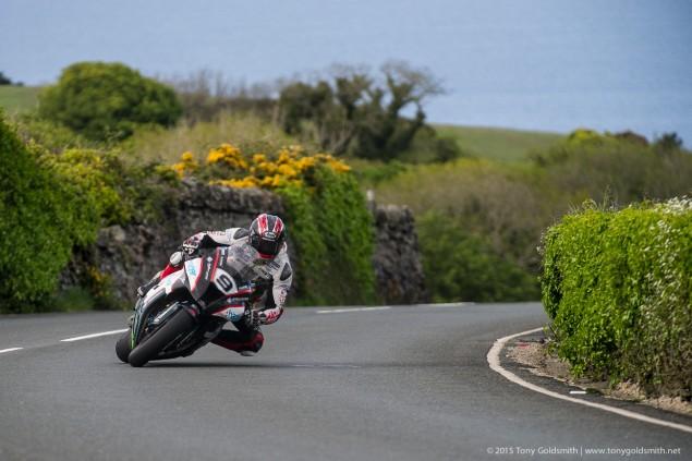 Thursday-Practice-Isle-of-Man-TT-Tony-Goldsmith-877