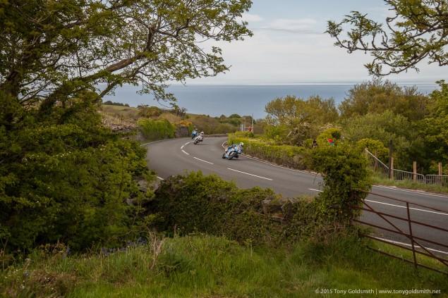 Thursday-Practice-Isle-of-Man-TT-Tony-Goldsmith-978