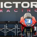 Victory-Racing-Isle-of-Man-TT-Tony-Goldsmith-1234
