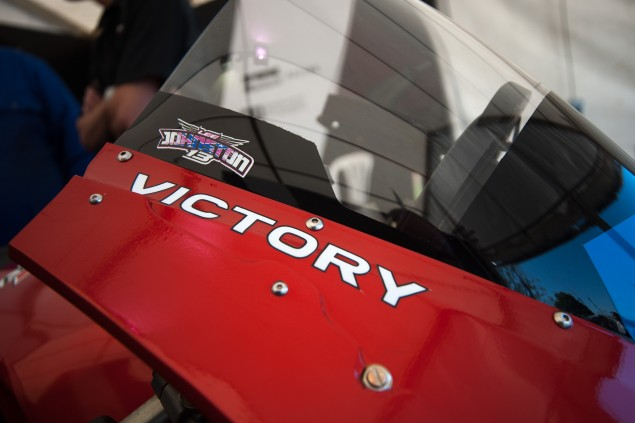 Victory-Racing-Isle-of-Man-TT-Tony-Goldsmith-1242