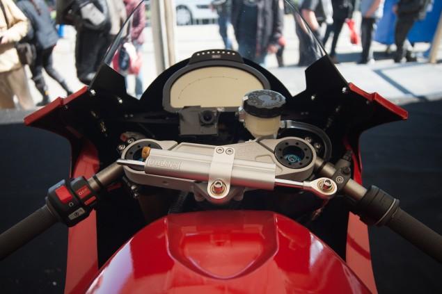 Victory-Racing-Isle-of-Man-TT-Tony-Goldsmith-1246