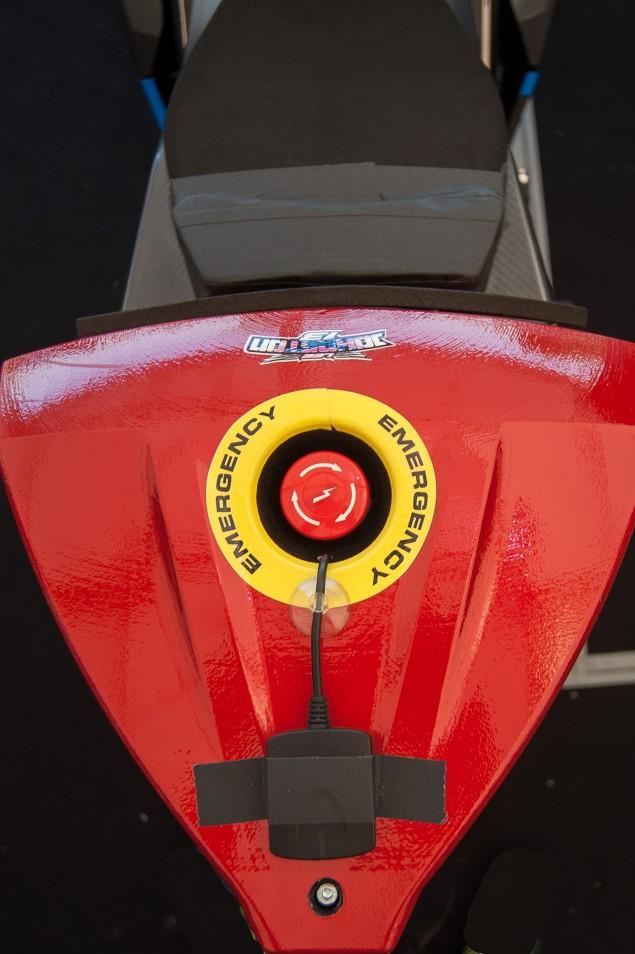 Victory-Racing-Isle-of-Man-TT-Tony-Goldsmith-1253