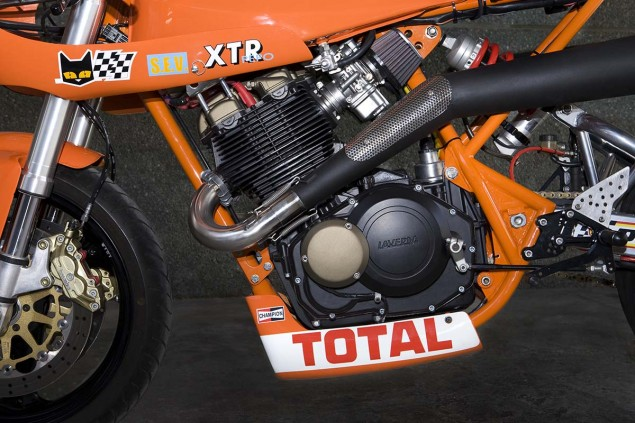 XTR-Pepo-Monty-Laverda-500-Alpino-04