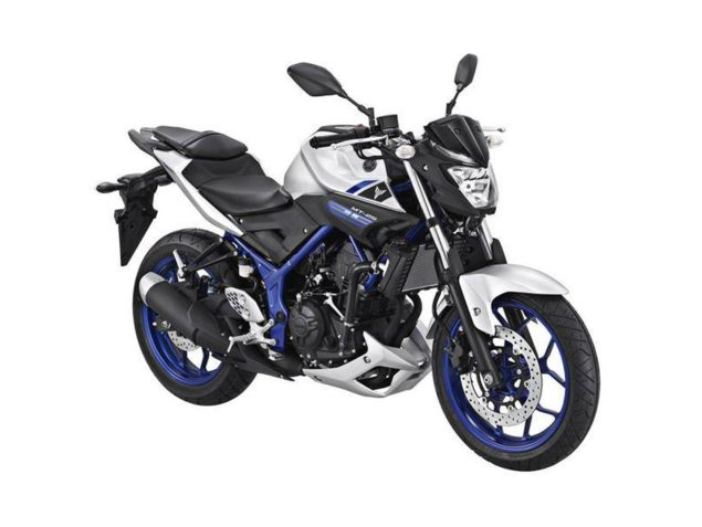 Yamaha-MT-25-white