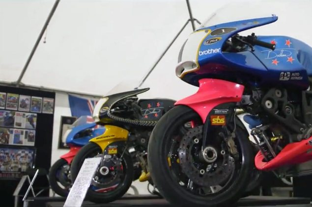britten-v1000-20th-sound-of-thunder