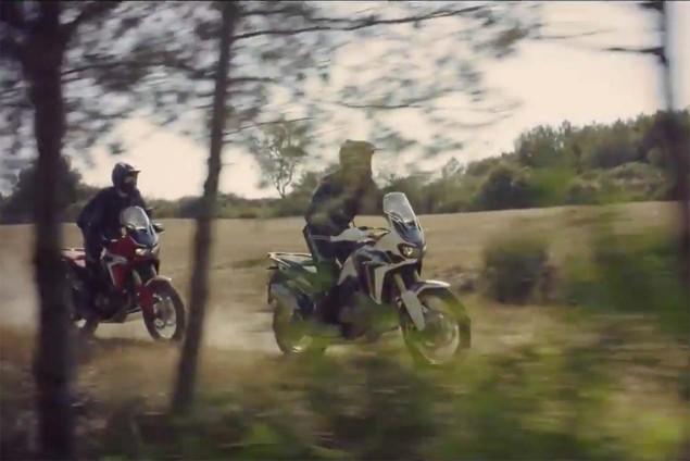 2016-Honda-CRF1000L-Africa-Twin-video-leak-08