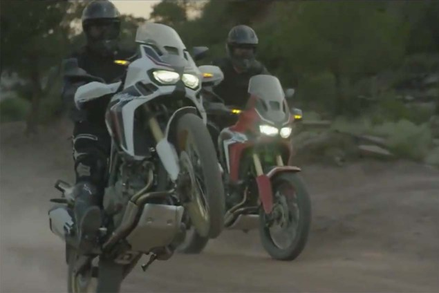 2016-Honda-CRF1000L-Africa-Twin-video-leak-16