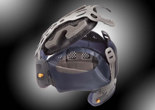 Arai-Corsair-X-helmet-review-01