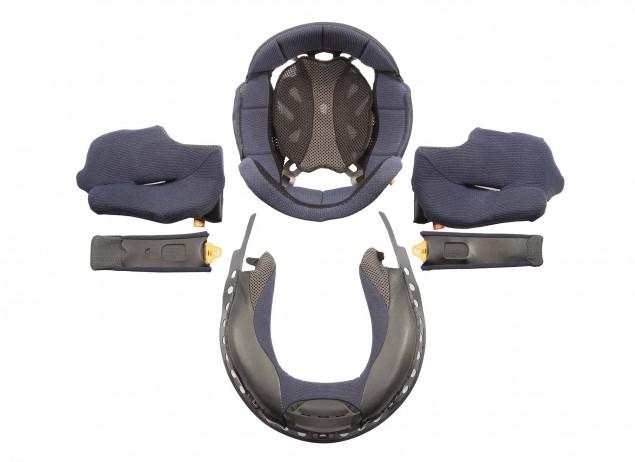 Arai-Corsair-X-helmet-review-09