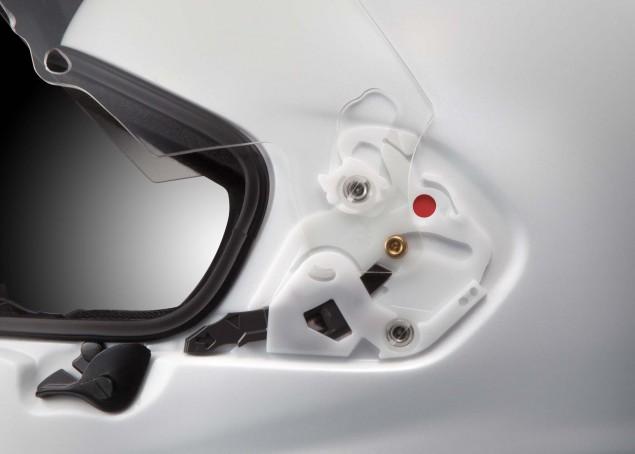 Arai-Corsair-X-helmet-review-15
