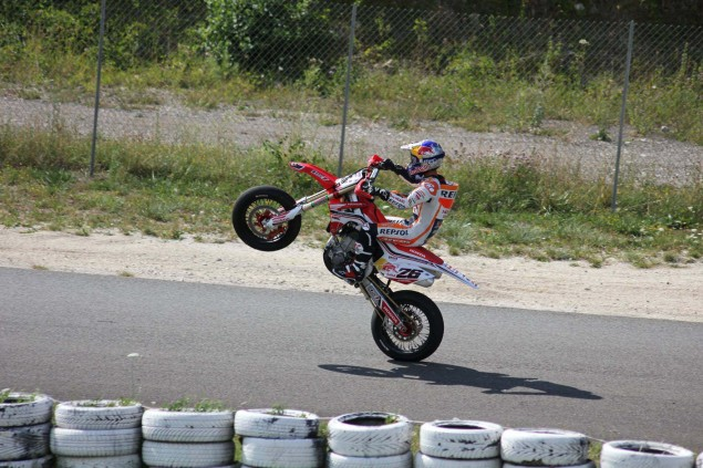 Dani-Pedrosa-supermoto-Luc1-Motorsport-03