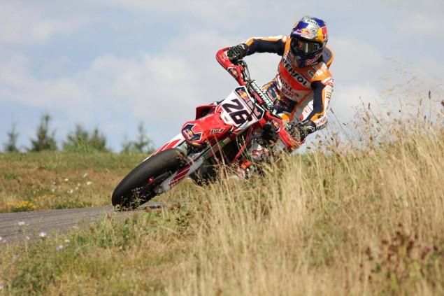 Dani-Pedrosa-supermoto-Luc1-Motorsport-05