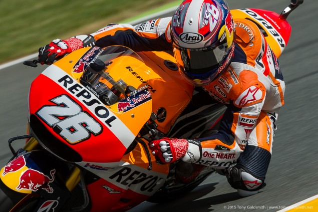 Friday-Sachsenring-German-Grand-Prix-MotoGP-2015-Tony-Goldsmith-127