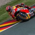 Friday-Sachsenring-German-Grand-Prix-MotoGP-2015-Tony-Goldsmith-63