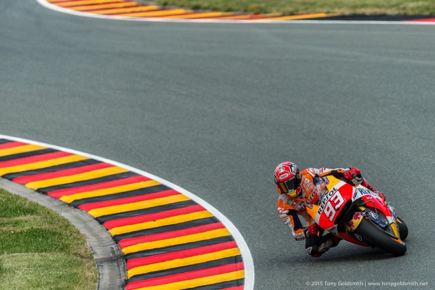 Friday-Sachsenring-German-Grand-Prix-MotoGP-2015-Tony-Goldsmith-82