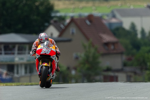 Saturday-Sachsenring-German-Grand-Prix-MotoGP-2015-Tony-Goldsmith-5351
