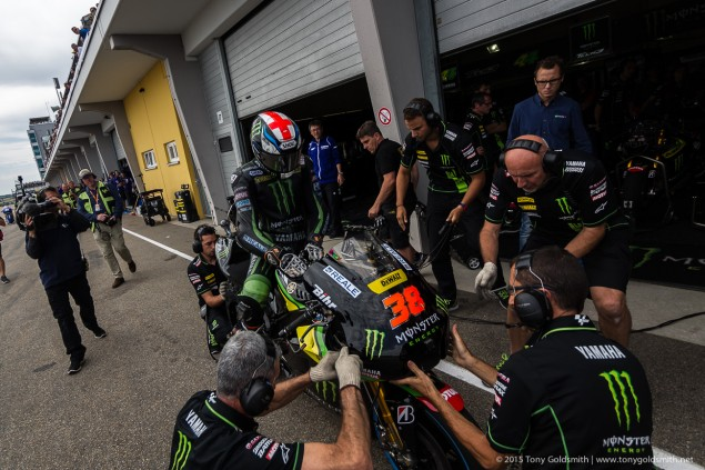 Saturday-Sachsenring-German-Grand-Prix-MotoGP-2015-Tony-Goldsmith-5510