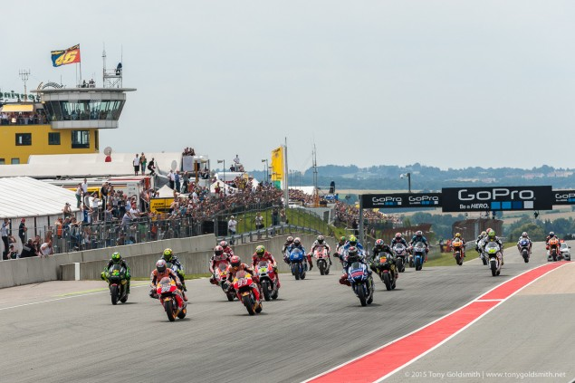 Sunday-Sachsenring-German-Grand-Prix-MotoGP-2015-Tony-Goldsmith-1748