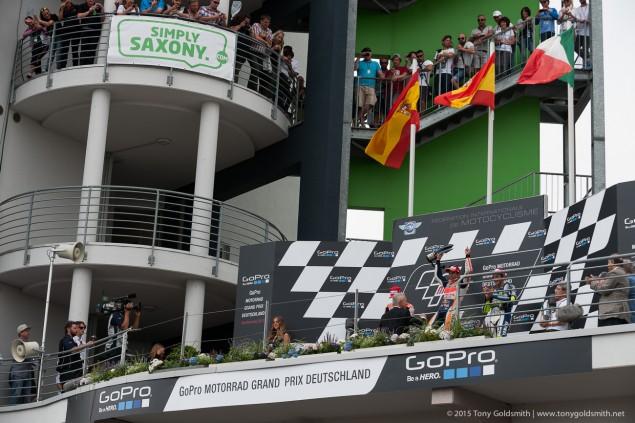 Sunday-Sachsenring-German-Grand-Prix-MotoGP-2015-Tony-Goldsmith-2266