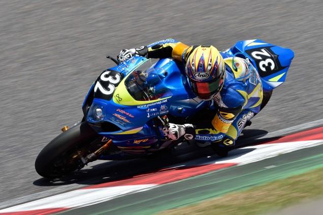 Suzuki-Racing-2015-Suzuka-8-hour-02
