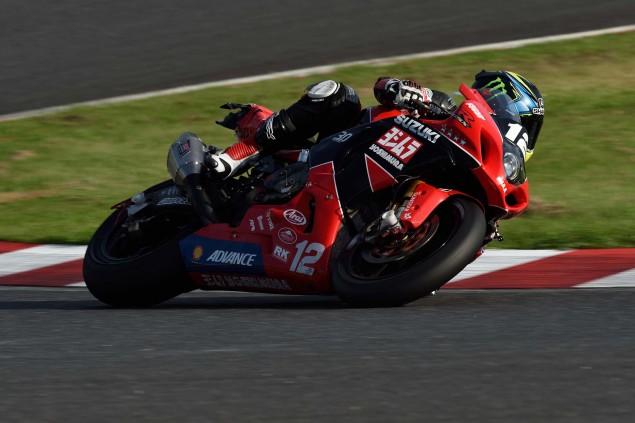 Suzuki-Racing-2015-Suzuka-8-hour-04