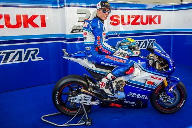 Team-Suzuki-Ecstar-Sachsenring-German-Grand-Prix-MotoGP-2015-Tony-Goldsmith-12