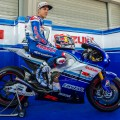 Team-Suzuki-Ecstar-Sachsenring-German-Grand-Prix-MotoGP-2015-Tony-Goldsmith-15