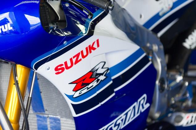 Team-Suzuki-Ecstar-Sachsenring-German-Grand-Prix-MotoGP-2015-Tony-Goldsmith-473