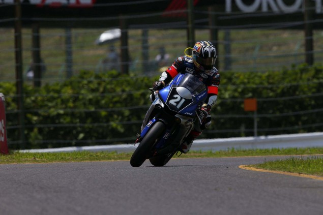 Yamaha-Factory-Racing-Team-2015-Suzuka-8-hour-12