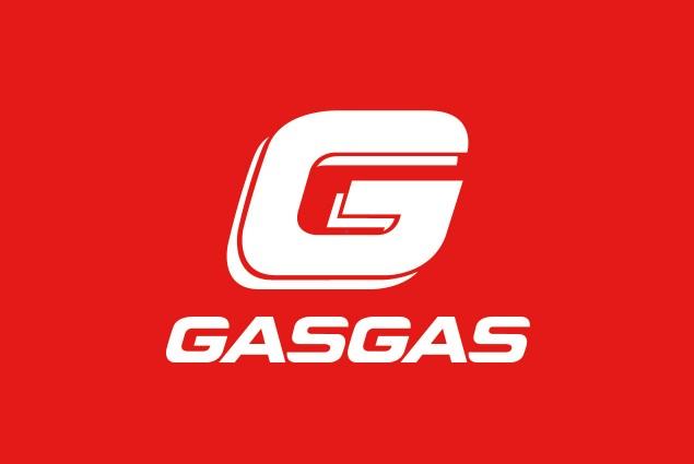 gas-gas-logo