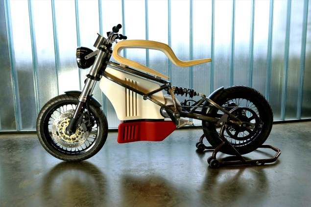 Expemotion-E-Raw-electric-motorcycle-concept-05