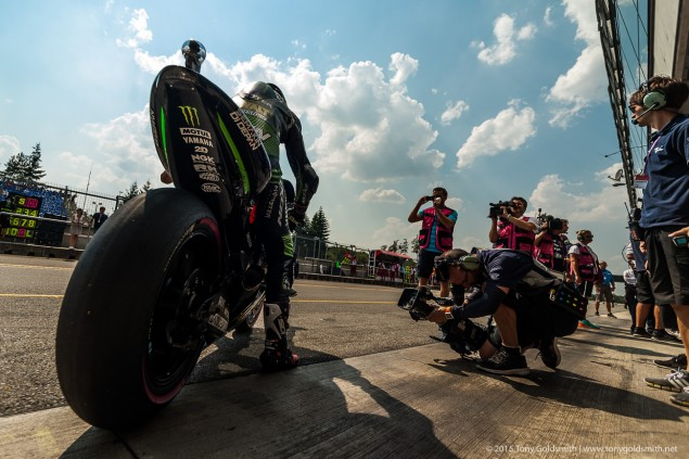 Friday-Brno-Czech-Grand-Prix-MotoGP-2015-Tony-Goldsmith-440