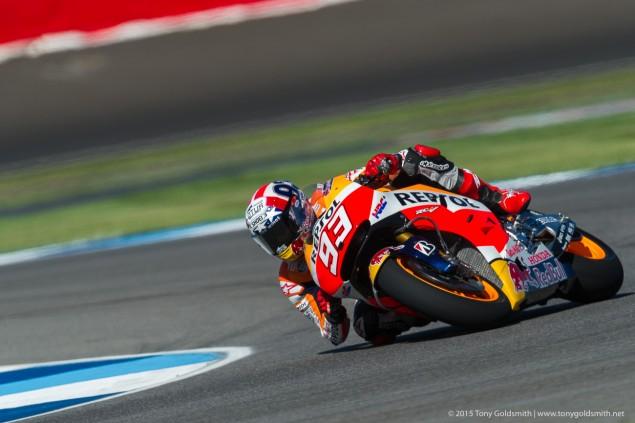 Friday-Indianapolis-Motor-Speedway-Indianapolis-Grand-Prix-MotoGP-2015-Tony-Goldsmith-491