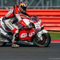Friday-Silverstone-British-Grand-Prix-MotoGP-2015-Tony-Goldsmith-4