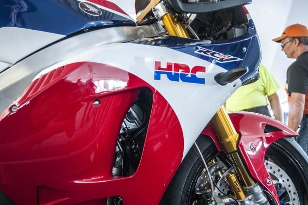 Honda-RC213V-S-up-close-Jensen-Beeler-07