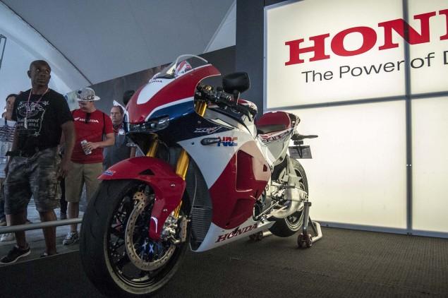 Honda-RC213V-S-up-close-Jensen-Beeler-16