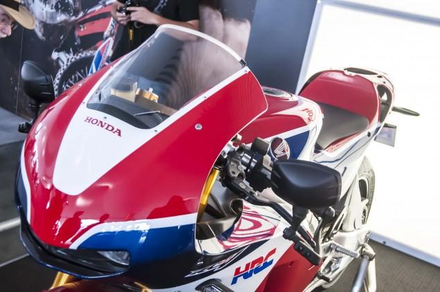 Honda-RC213V-S-up-close-Jensen-Beeler-22