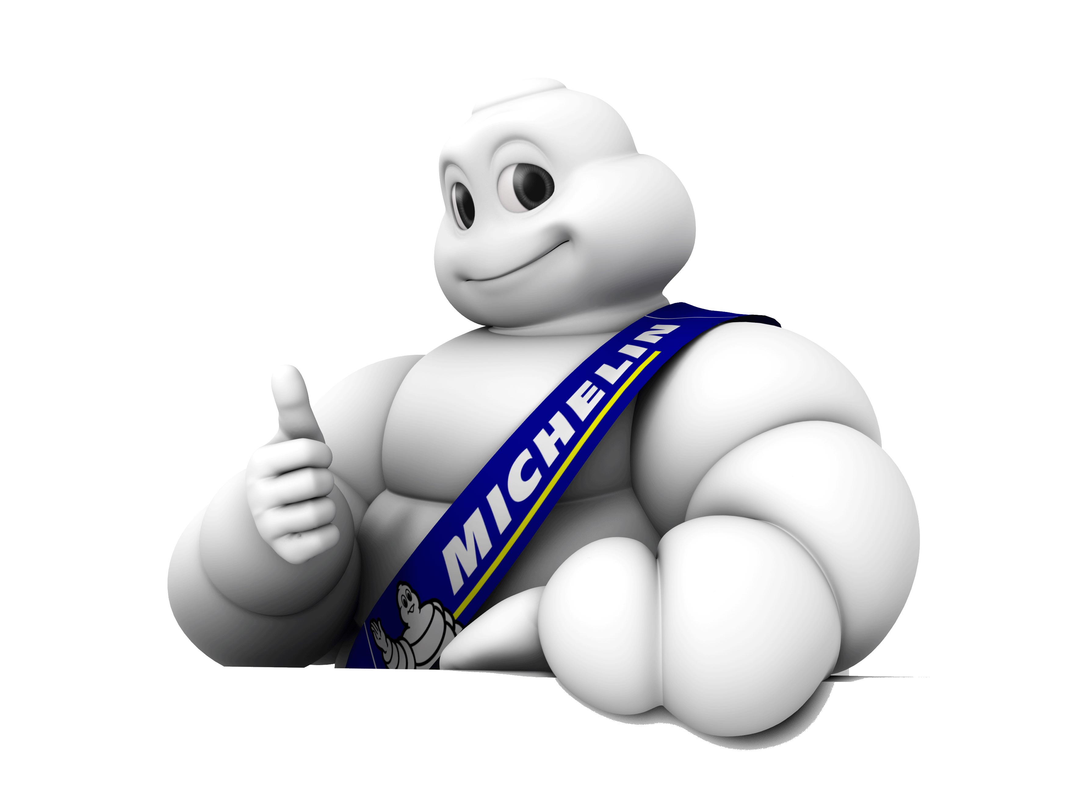 Q&A: Piero Taramasso - Making Michelin's MotoGP Tires - Asphalt & Rubber