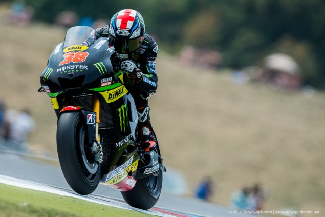 Saturday-Brno-Czech-Grand-Prix-MotoGP-2015-Tony-Goldsmith-1011