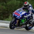 Saturday-Brno-Czech-Grand-Prix-MotoGP-2015-Tony-Goldsmith-1447