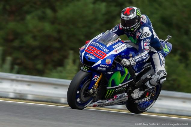 Saturday-Brno-Czech-Grand-Prix-MotoGP-2015-Tony-Goldsmith-1447