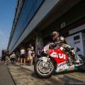 Saturday-Brno-Czech-Grand-Prix-MotoGP-2015-Tony-Goldsmith-806