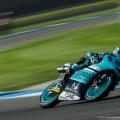 Saturday-Indianapolis-Motor-Speedway-Indianapolis-Grand-Prix-MotoGP-2015-Tony-Goldsmith-1991
