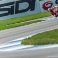 Saturday-Indianapolis-Motor-Speedway-Indianapolis-Grand-Prix-MotoGP-2015-Tony-Goldsmith-2227