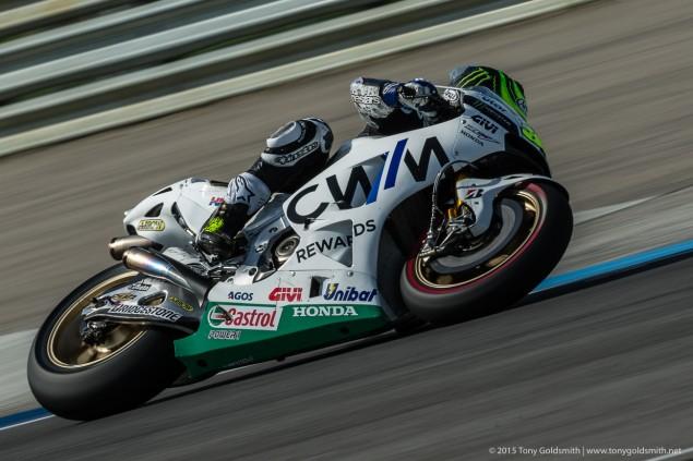 Saturday-Indianapolis-Motor-Speedway-Indianapolis-Grand-Prix-MotoGP-2015-Tony-Goldsmith-2352