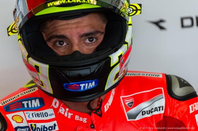Saturday-Indianapolis-Motor-Speedway-Indianapolis-Grand-Prix-MotoGP-2015-Tony-Goldsmith-2526